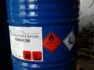 Fanghi di perforazione petrolifera: ecco alcuni dei veleni usati in Basilicata