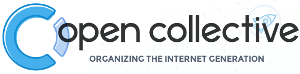 banner opencollective