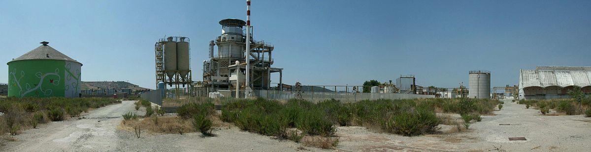 area_industriale_di_pertusola_sud-in-calabria-ove-si-realizzava-il-cic-fonte-wikipedia