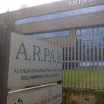 La Regione Basilicata ha mentito alle associazioni sui dati SME di Tempa Rossa