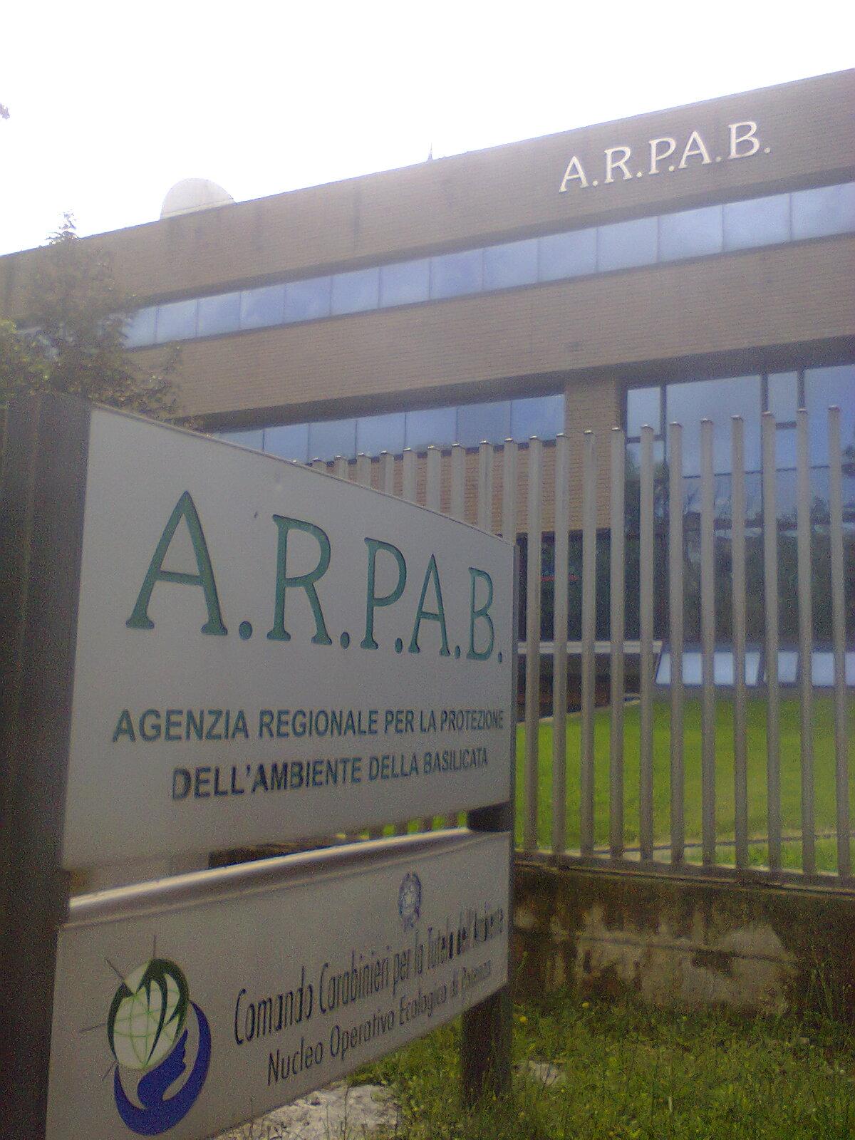 foto-arpab