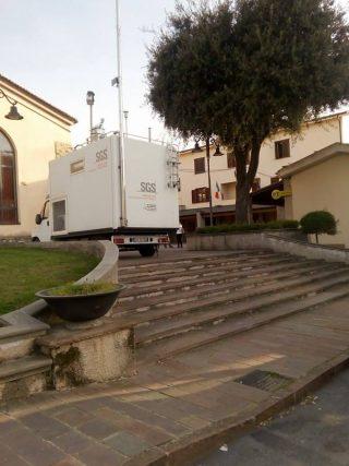 sgs-montemurro