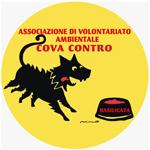 CovaContro.org