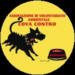 Quegli incompetenti di Cova Contro: isolati in Basilicata pluricitati all'estero e fuori regione