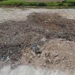 Si scava alla discarica Ecobas di Pisticci: domandiamo all'azienda e Nicola Iula ci minaccia con azioni legali