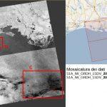 Il tornado IDA danneggia l'oleodotto a largo della Louisiana ma c'è dell'altro