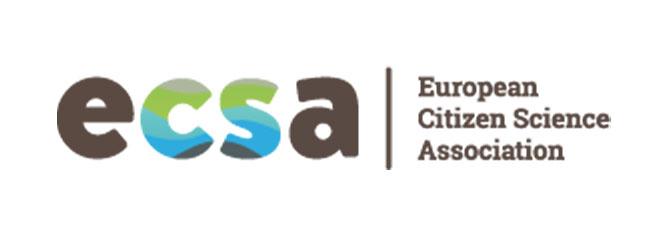 ECSA - European Citizen Science Association